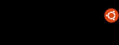 ubuntulogobycanonical