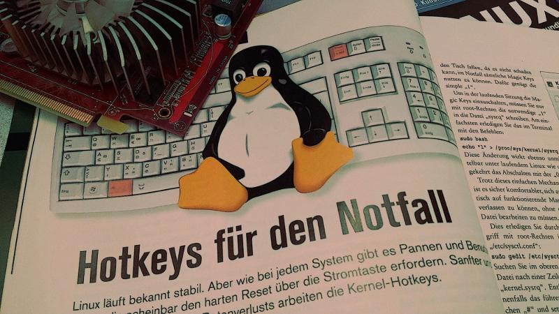 dtk_hotkeys