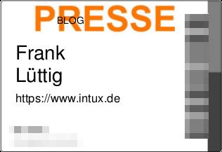 presseauweis