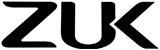 zuk_logo