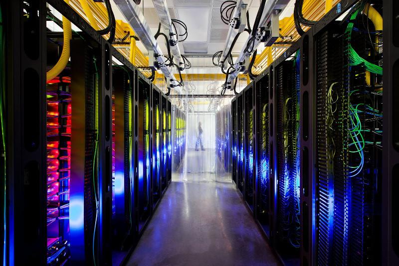 google_server2