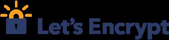 letsencrypt-logo-horizontal