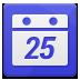 caldav-sync-logo