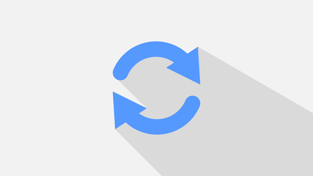 FolderSync Lite und ownCloud – intux
