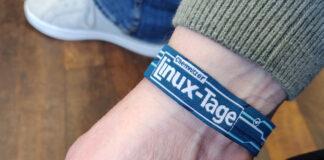 Chemniter Linux-Tage 2019